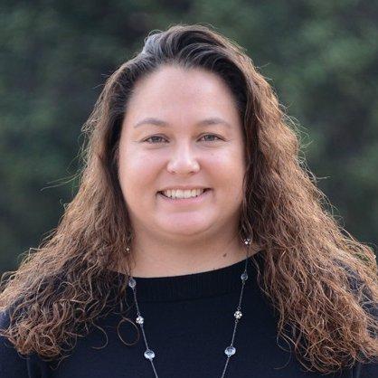 Angela Ramirez Holmes linkedin profile