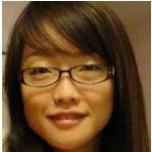 Chow Yee Chu linkedin profile