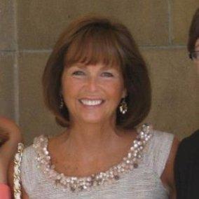 Jean Brown linkedin profile