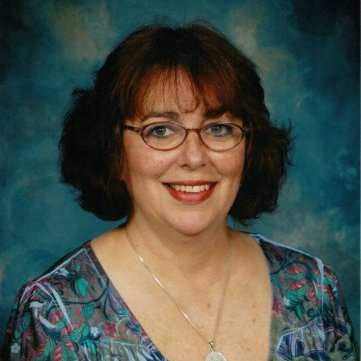 Anita Yates linkedin profile