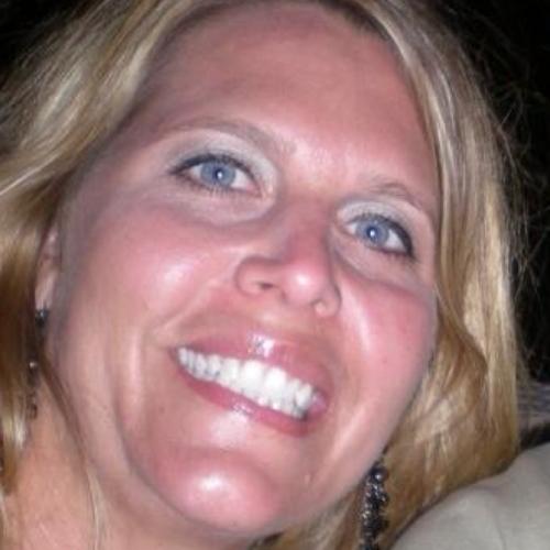 Amy Barton linkedin profile