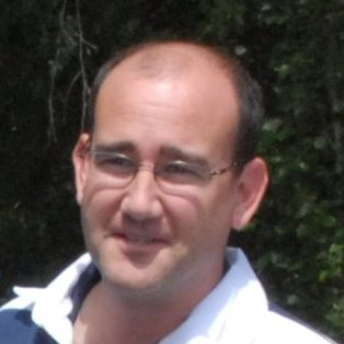 Andrew S Carson linkedin profile