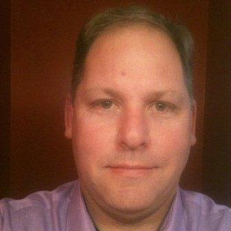 Robert B. Brooks linkedin profile