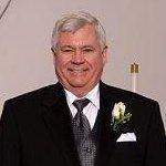 Robert G. Brooks linkedin profile