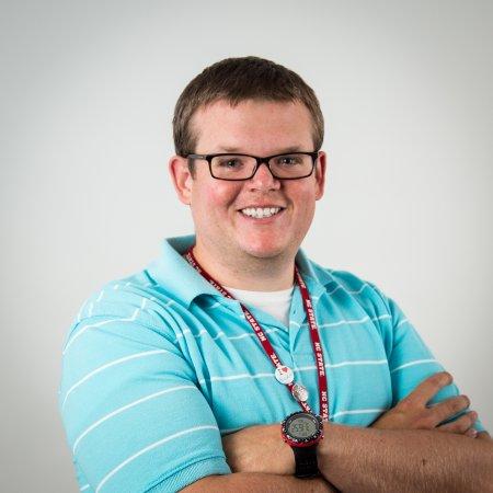 Brian Pugsley linkedin profile