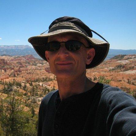 Douglas Scott Neves linkedin profile