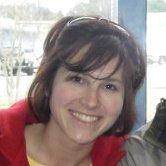 Elizabeth Atkinson linkedin profile