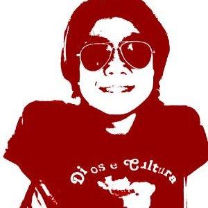 Susan J Chen linkedin profile