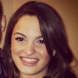 Amanda Perez linkedin profile