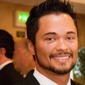 Anderson Michael linkedin profile