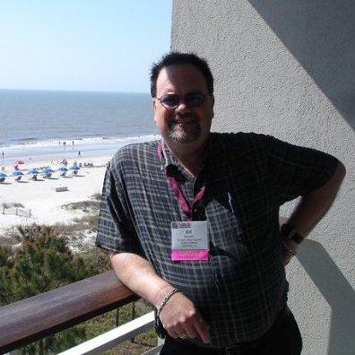 William (Billy) Becker CHAE CHTP CHA linkedin profile