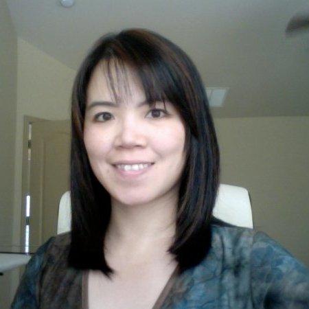 Kaifeng Lisa Lin linkedin profile