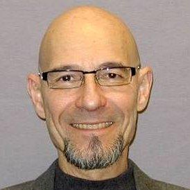 Allen Waxman linkedin profile