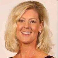 Andrea Robinson linkedin profile