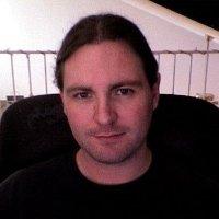 Shane Davis linkedin profile