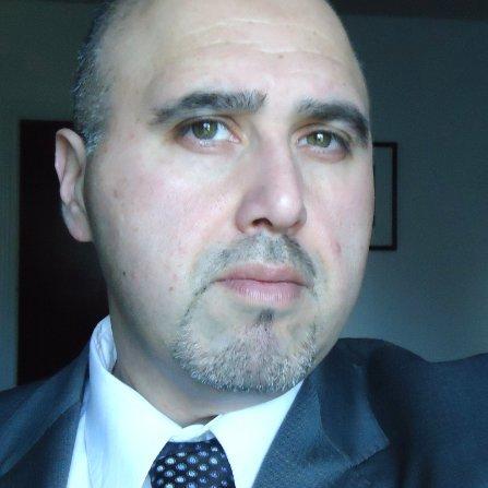 Jim Rodriguez linkedin profile