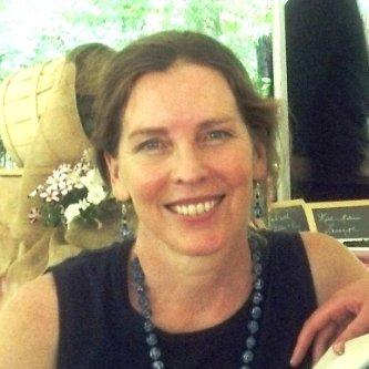 Barbara A Clarke, AIA, LEED AP BD+C linkedin profile