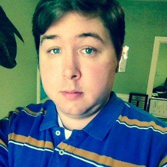 William Bailey Jenkins, DDP linkedin profile