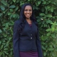 Edna Martinez Simmons, MBA linkedin profile