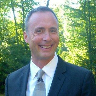 John Dixon linkedin profile