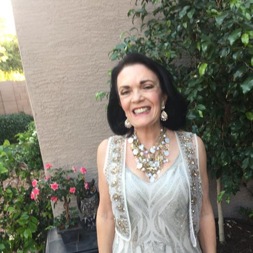 Cheryl Francis linkedin profile