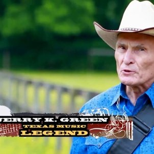 Jerry K Green linkedin profile