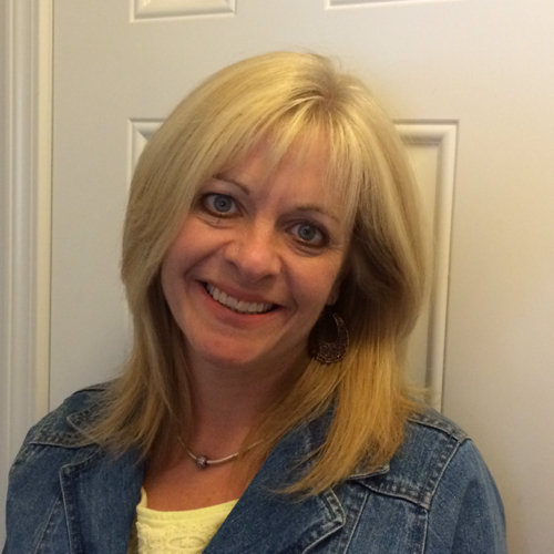 Linda Barnes linkedin profile