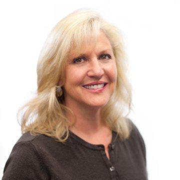 Cheryl Bosley Brown linkedin profile