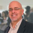 Anthony J Avallone linkedin profile