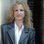 Tamara Smith linkedin profile