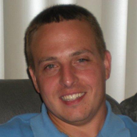 Bryan Hodge linkedin profile