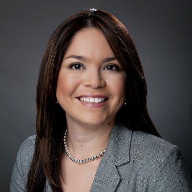 Julie S. Rodriguez linkedin profile
