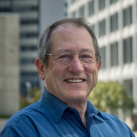 Terry W. Barker linkedin profile