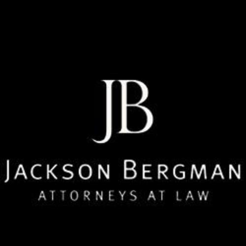 Thomas Jackson Jr. linkedin profile
