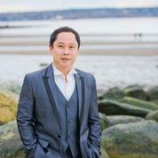 David Y. M. Chan linkedin profile