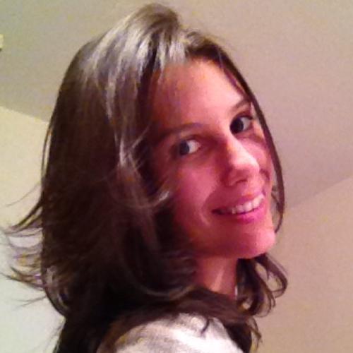 Cynthia Luz Rivera linkedin profile