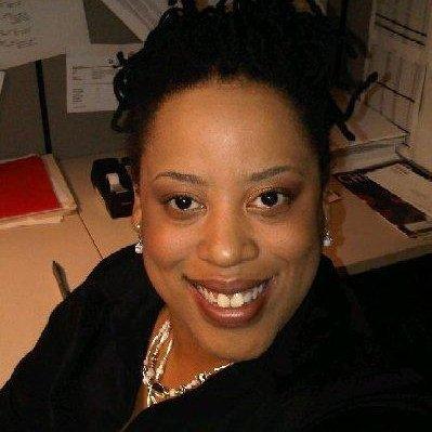 Joy Smith linkedin profile