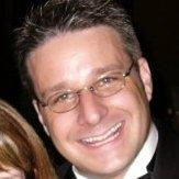 Bruce Miller linkedin profile