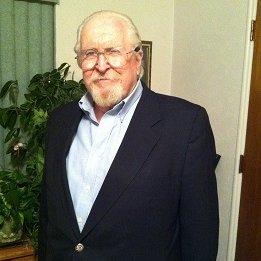 Billy (Bill) D Burnett linkedin profile