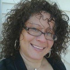 Zenaida Rodriguez linkedin profile