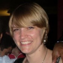 Mary Ann (Holliday) Upton linkedin profile