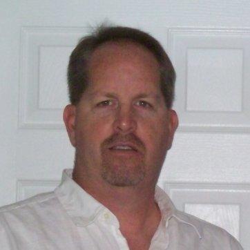 William Lee Albertson linkedin profile