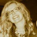 Katherine Bowen linkedin profile