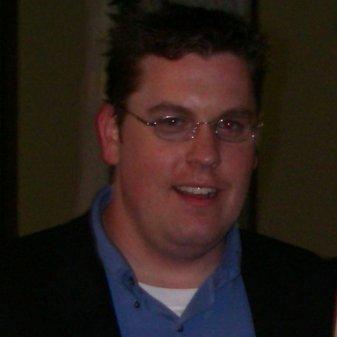 Christopher Nowak linkedin profile