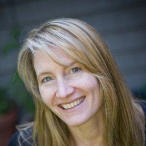 Anne Marie MacPherson Davis linkedin profile