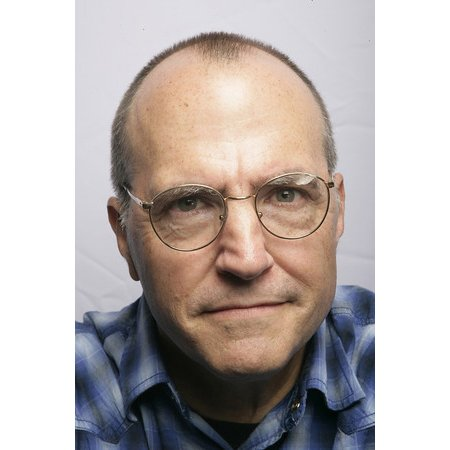 David C. Fox linkedin profile