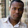 Ray Pryor linkedin profile