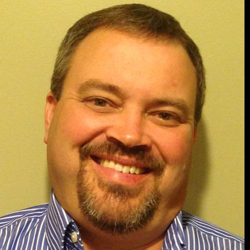 Chad T Anderson linkedin profile