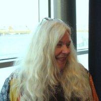 Catherine Hammond linkedin profile
