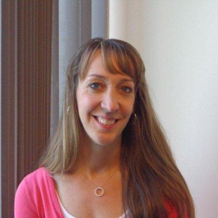 Jennifer Cabral linkedin profile